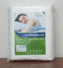 Premium-Anti-Dust-Mite-Mattress-Cover-Photo1
