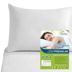 Premium-Anti-Dust-Mite-Mattress-Cover-Product1