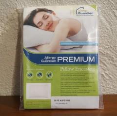 Premium-Anti-Dust-Mite-Pillow-Cover-Photo1