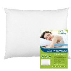Premium-Anti-Dust-Mite-Pillow-Cover-Product2