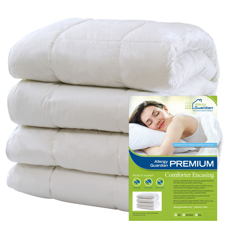 Premium-Anti-Dust-Mite-Quilt-Cover-Product1