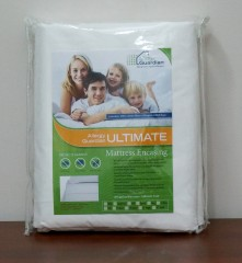 Ultimate-Anti-Dust-Mite-Mattress-Cover-Photo1