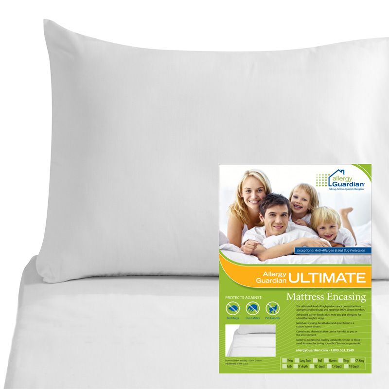 Ultimate-Anti-Dust-Mite-Mattress-Cover-Product1