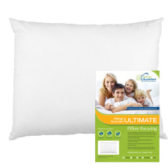 Ultimate-Anti-Dust-Mite-Pillow-Cover-Product1
