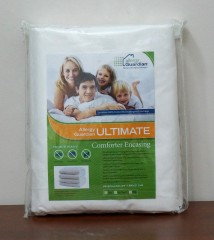 Ultimate-Anti-Dust-Mite-Quilt-Cover-Photo1