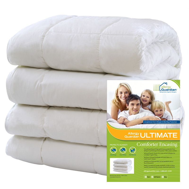 Ultimate-Anti-Dust-Mite-Quilt-Cover-Product1
