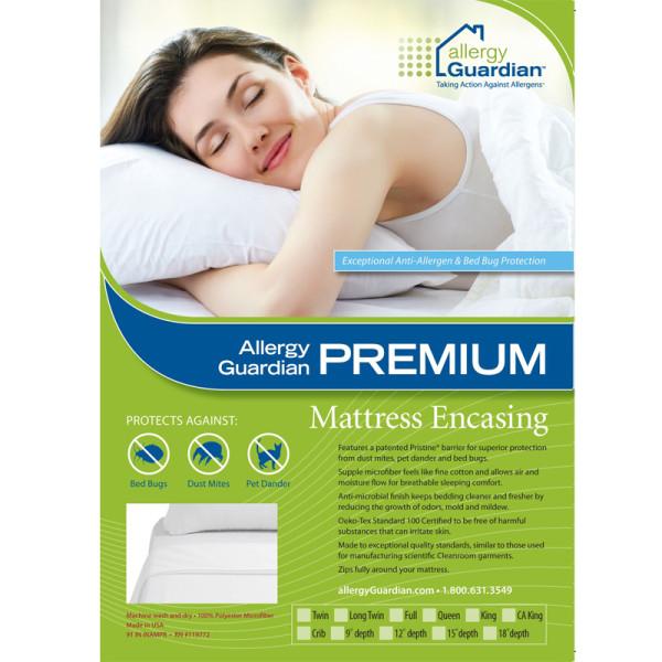 premium-mattress-encasing