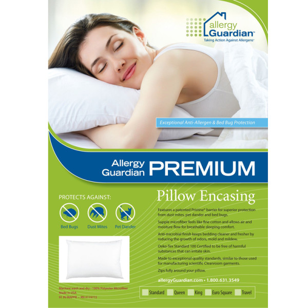 premium-pillow-encasing-2